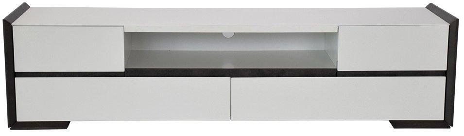 yvonne mediab nk 160 cm 2295 kr. Black Bedroom Furniture Sets. Home Design Ideas