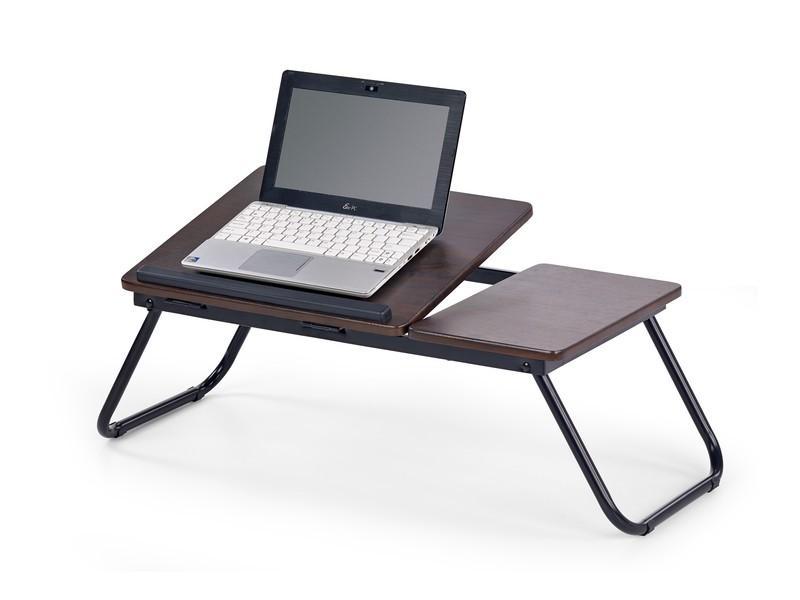 Lillian bord för bärbar dator