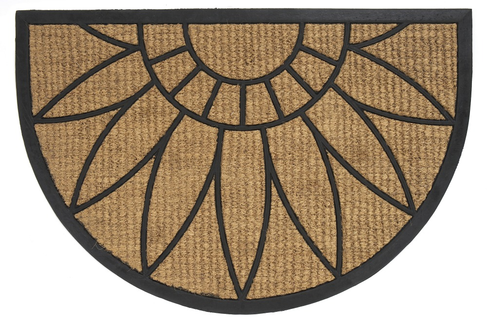 Dörrmatta Sunray - 60x90 cm