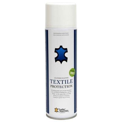 Textile Protection SA - 500 ml