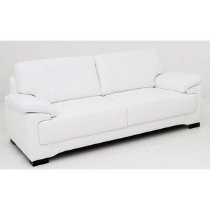 Adria 3-sits soffa - Valfri Färg!