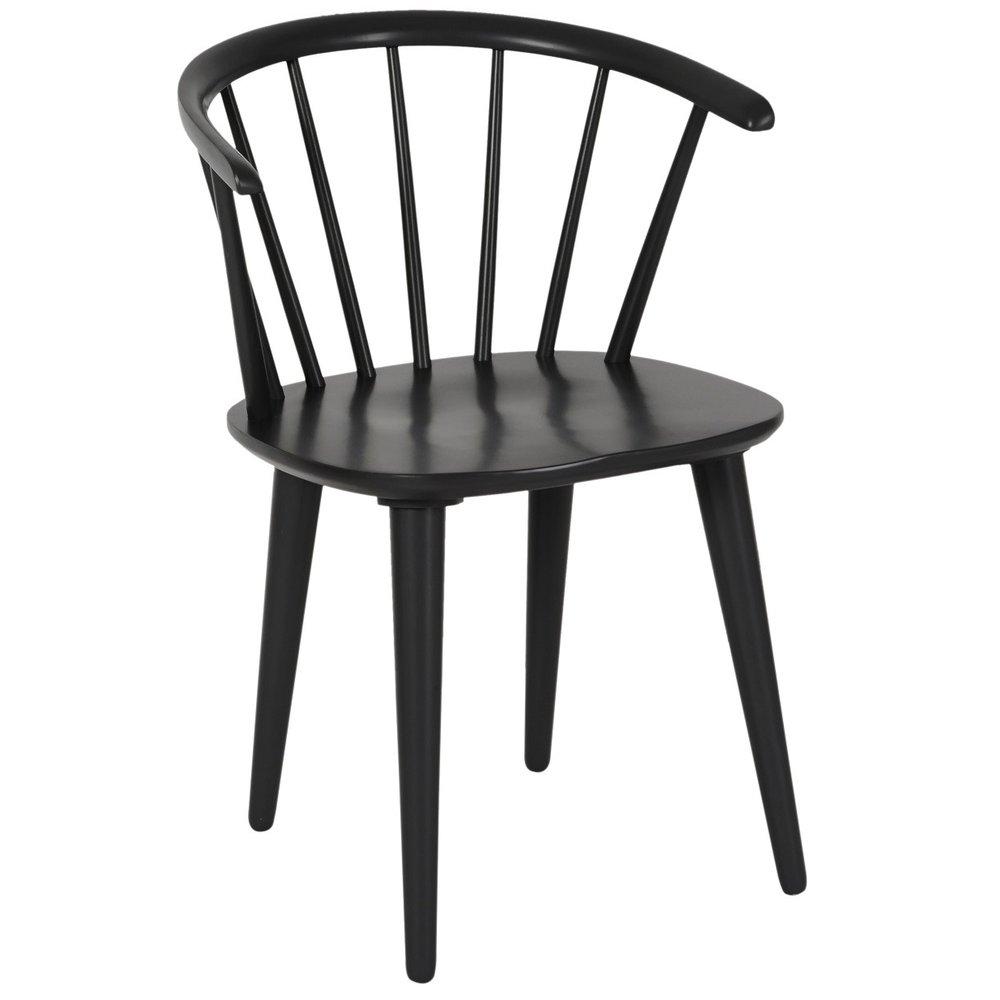 billiga stolar på nätet