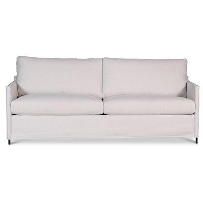 Depart lounge 3-sits soffa - Valfri färg
