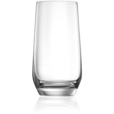 Sontell drinkglas - 6 st