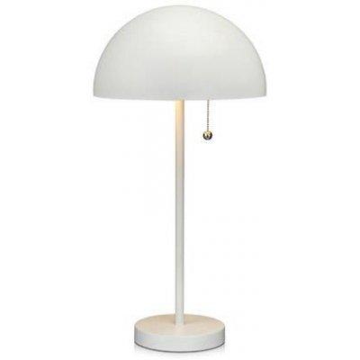 Bas Bordslampa - Vit
