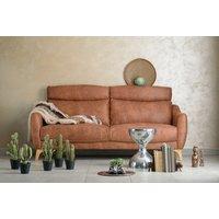 Venice 2,5-sits soffa - Valfri färg!