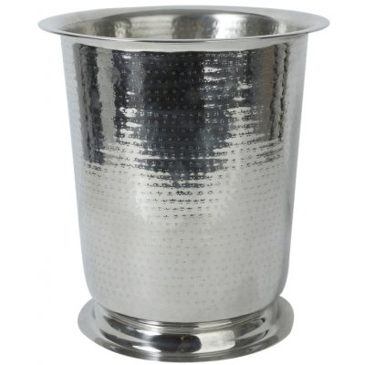 Vinkylare / champagnekylare H23 cm - Brio