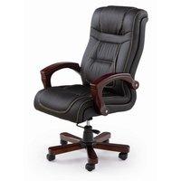 Laney stol - svart