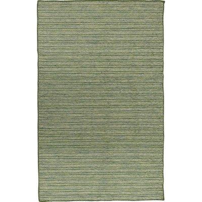 Kelimmatta Wilma - Grön