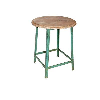 Kramfors pall - Mintgrön