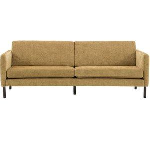 U-Design byggbar soffa - Valfri modell och färg!