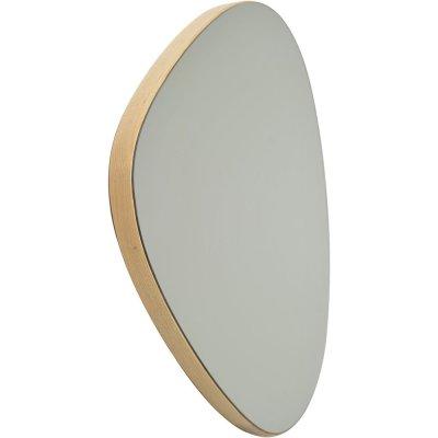 Leo spegel - Ekram