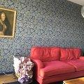 Howard Luxor soffa 4-sits - Valfri färg