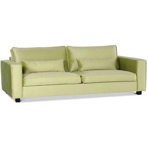 Adore lounge 4-sits soffa XL - Valfri färg