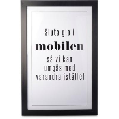 Tavla Mobilen