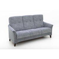 Anne 3-sits soffa - Valfri möbelklädsel!