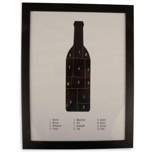 Canvastavla Wine