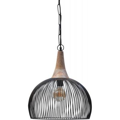 Vänersborg taklampa - Metall