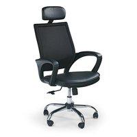 Siena stol - svart