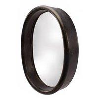 Spegel Iron - Zinc
