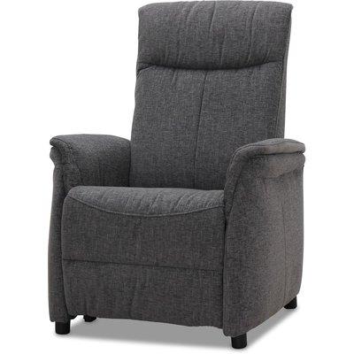 Varberg lift-up chair - Grå