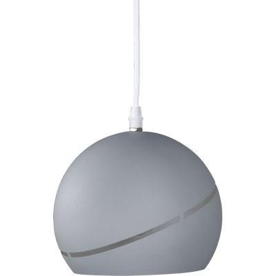 Myråsen taklampa - Grå