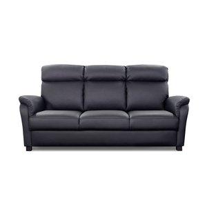 Andria 3-sits soffa - Valfri färg!
