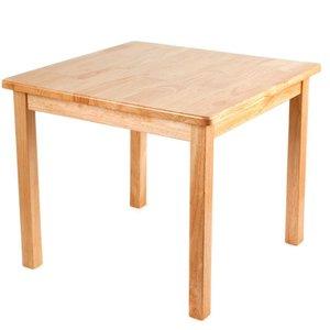 Mårten bord