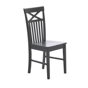 Sander stol - Svart