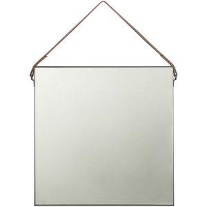 Hjortnäs spegel