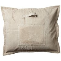 COSY kuddfodral 55x65 cm - Recycled canvas