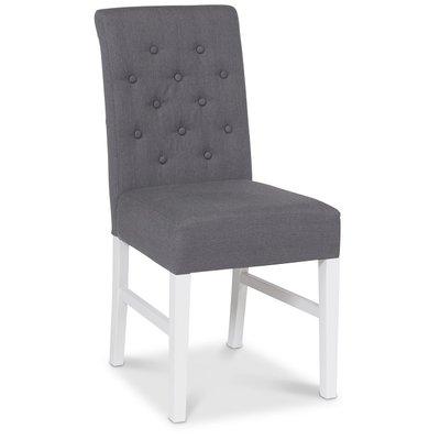 tyg för stolar