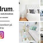 Ni har v?l inte missat! Just nu kan ni vinna ett presentkort till ett v?rde av 1000:- bara av att tagga oss i era bilder! ?nskar er alla lycka till och ser fram emot m?nga taggningar! Go hard or go home! #trendrum #interiordesign #interior #inredning #furniture #design #scandinaviandesign #home #homeinspo #inspiration #interior123 #picoftheday #potd #beautiful #style #decoration #decor #livingroominspo #sweden #swedish #kitchen #chair #sofa #bedroom #bed #prize #wine #competition #t?vling