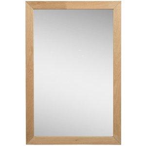 Garland spegel - Ek