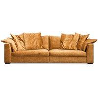 Entrance lounge 3-sits soffa - Valfri färg