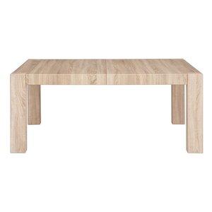 Filippa matbord 180-240 cm - Ek
