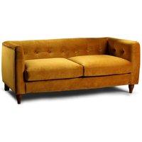 Happy 3-sits soffa - Valfri färg!