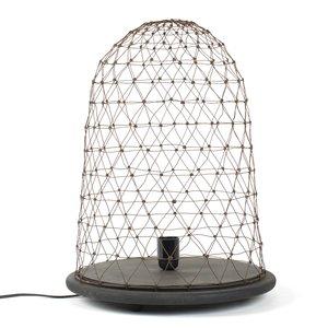 Bordslampa Luffen