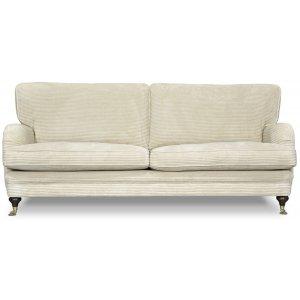 Howard Spirit soffa - Beige