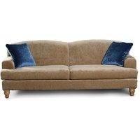 Atlanta 2-sits soffa - Valfri färg!