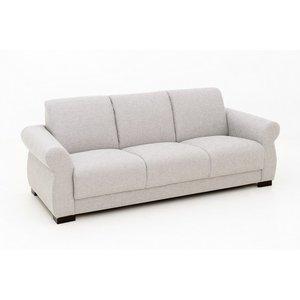 Coco 3-sits soffa - Valfri Färg!