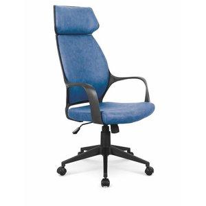 Beatriz kontorsstol - Blå