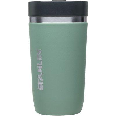 Stanley termosmugg grön - 0,47 L