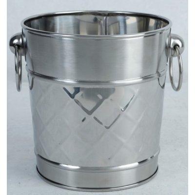Lyx vinkylare - H 18 cm