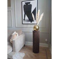 Piedestal Lux