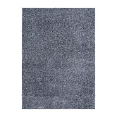 Ryamatta Fidelma - Steel Blue