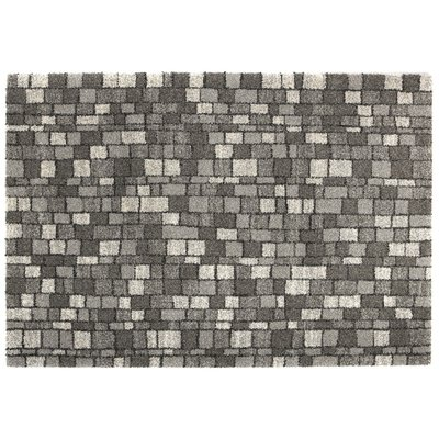 Wiltonmatta Tiles