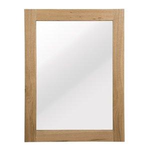 Dudley spegel