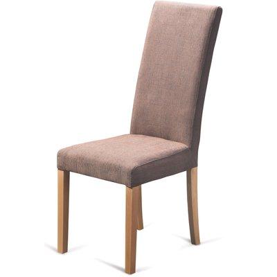 Kleopatra stol - Valfri färg