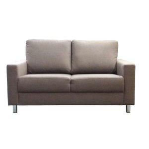 Arena byggbar soffa - Valfri färg!
